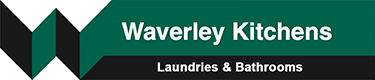 waverley_kitchens_logo